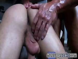 Massagecocks Masseur Oiled Ass.p5