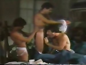 BB Big Men on Campus 79-Full Movie